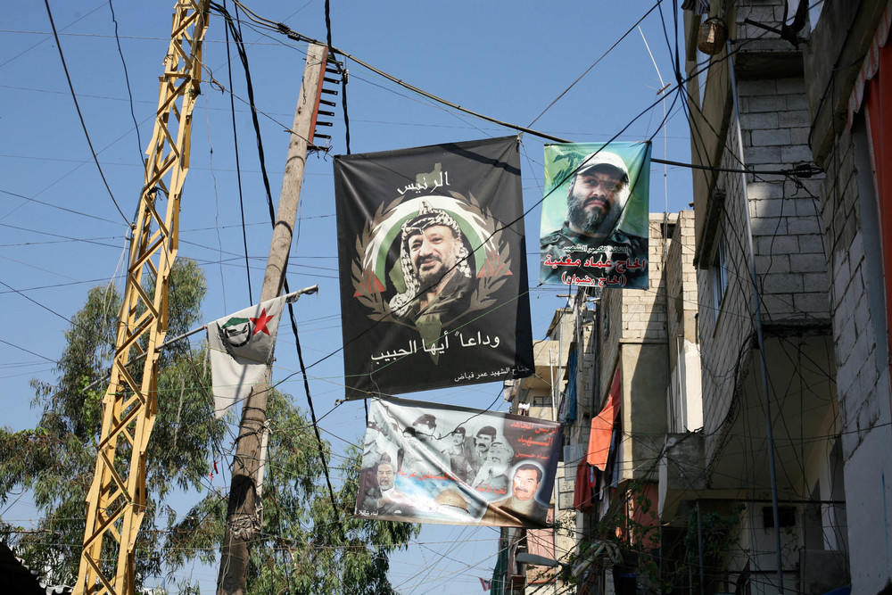 Jane_Stockdale_Palestinian_Refugee_Camp.jpg
