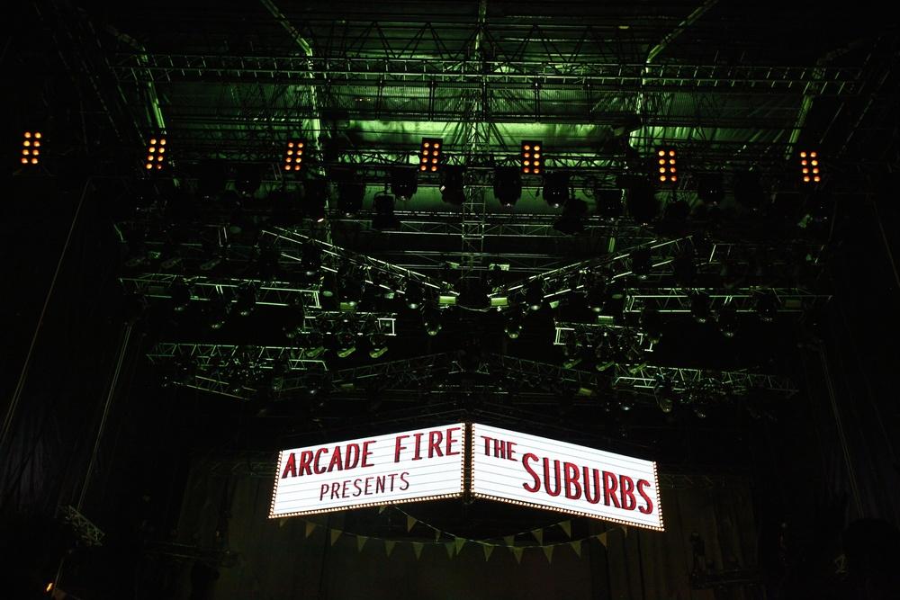 jane_stockdale_arcadefire32.jpg