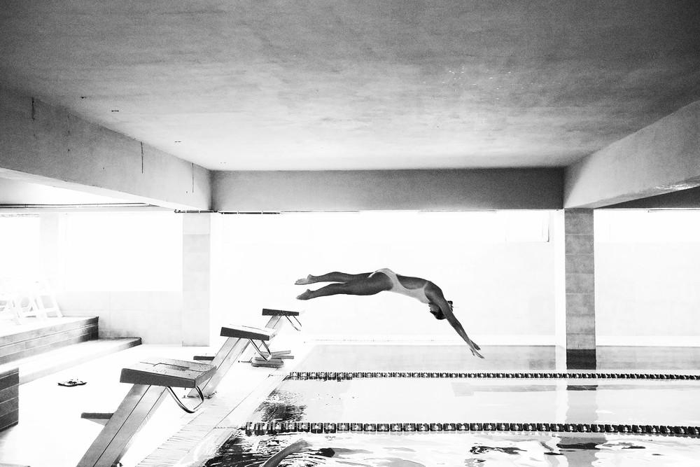 Jane_Stockdale_swimming2.jpg