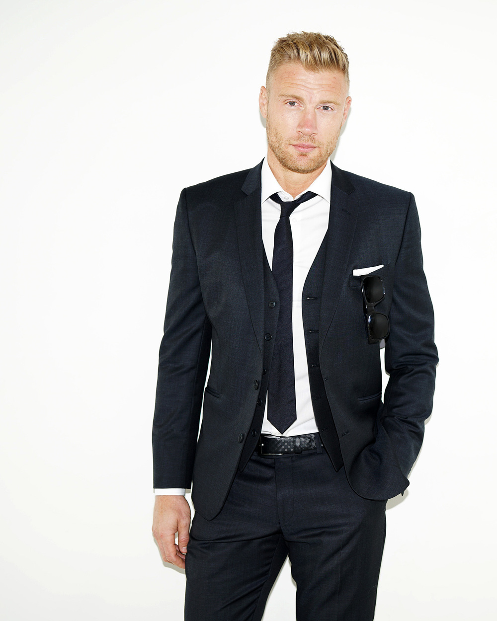 Stockdale_Flintoff7.jpg
