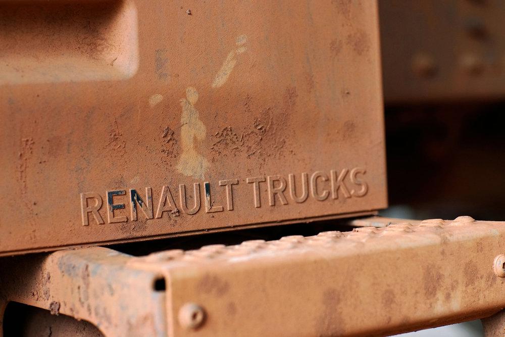Stockdale_Renault4.jpg