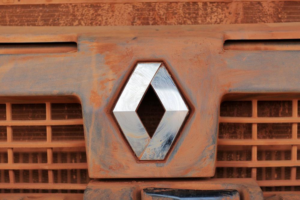 Stockdale_Renault9.jpg