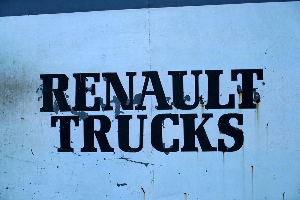 Stockdale_Renault24.jpg