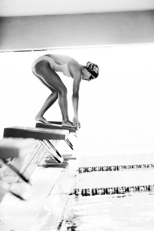 Stockdale_Kosovo_Swimming1.jpg