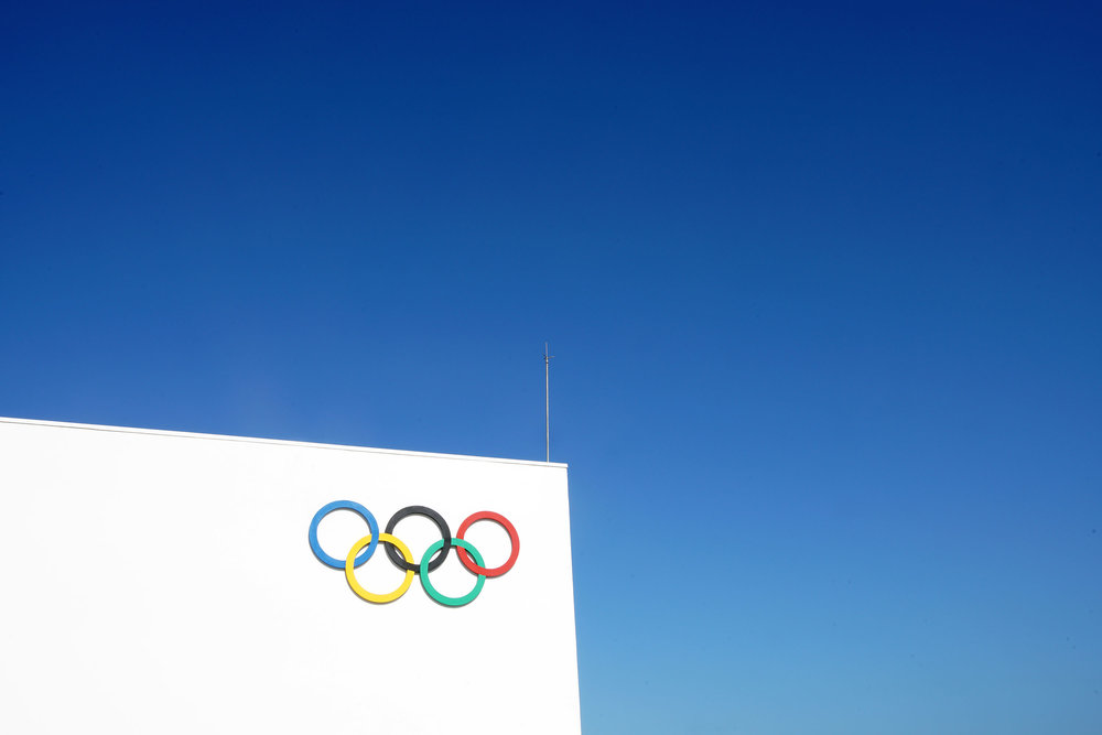 Stockdale_Olympics1.jpg