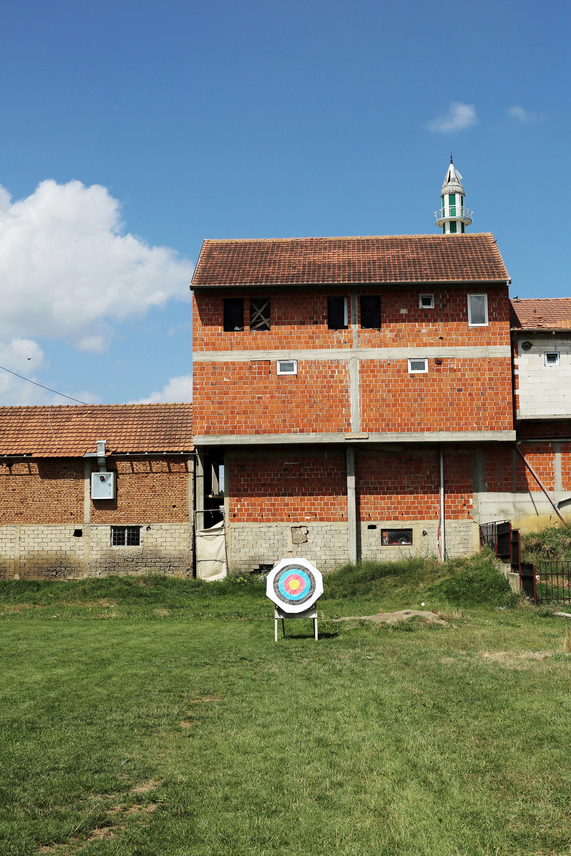 Stockdale_Kosovo_Archery3.jpg