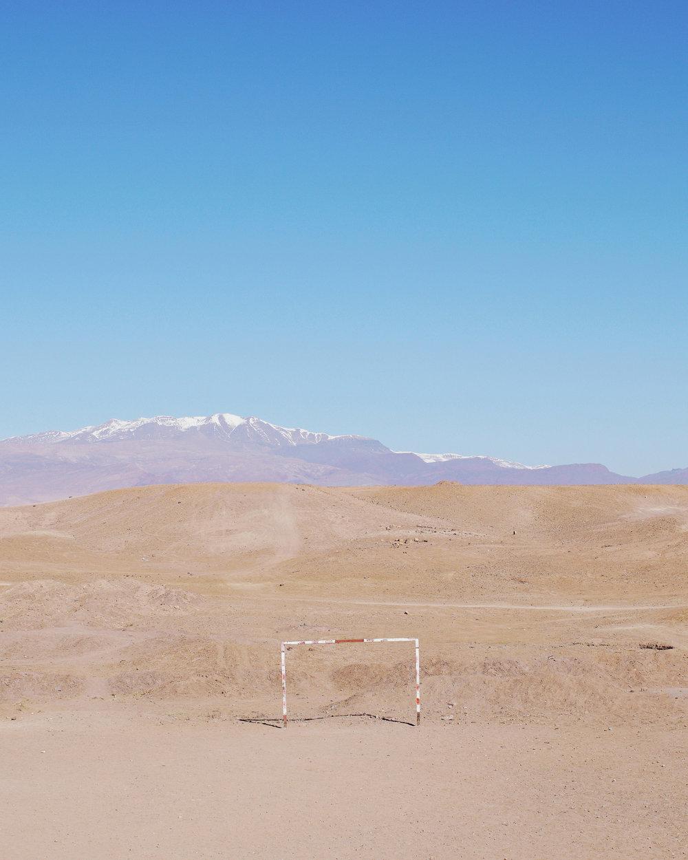 Morocco4.jpg