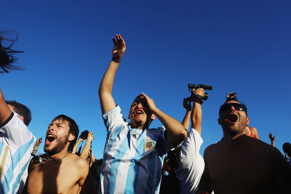Stockdale_World_Cup5.jpg