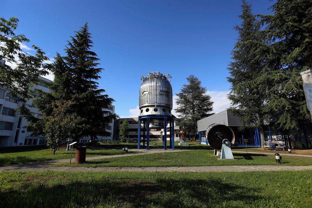Stockdale_CERN2.jpg