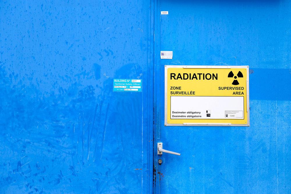 Stockdale_CERN4.jpg