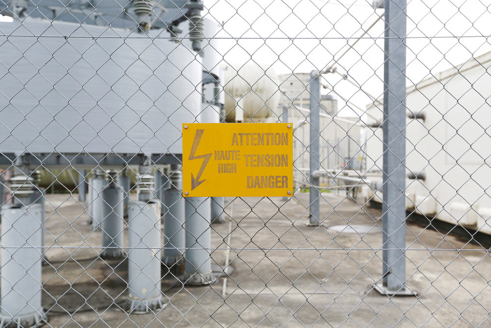 Stockdale_CERN6.jpg