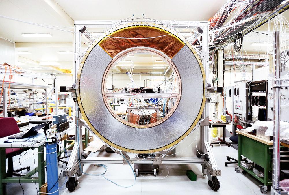 Stockdale_CERN7B.jpg