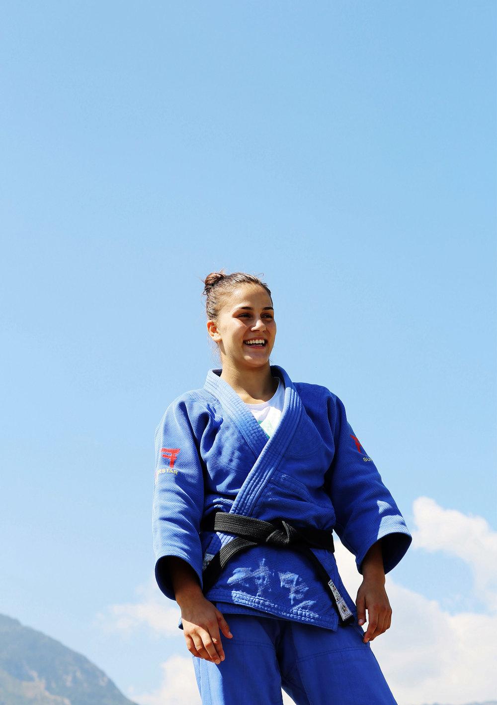 Stockdale_Kosovo_Judo.jpg