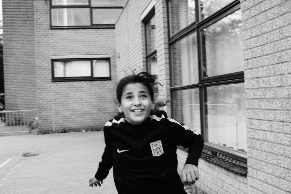 Stockdale_Nike_Djenna.jpg