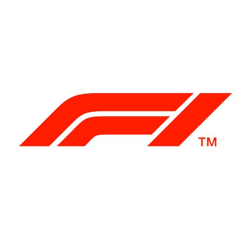 FORMULA 1 - MARCH 2018   JUST DOCUMENTED THE LIVE RECORDING OF THE NEW FORMULA 1 THEME TUNE WITH THE LONDON PHILHARMONIC ORCHESTRA - EPIC! X