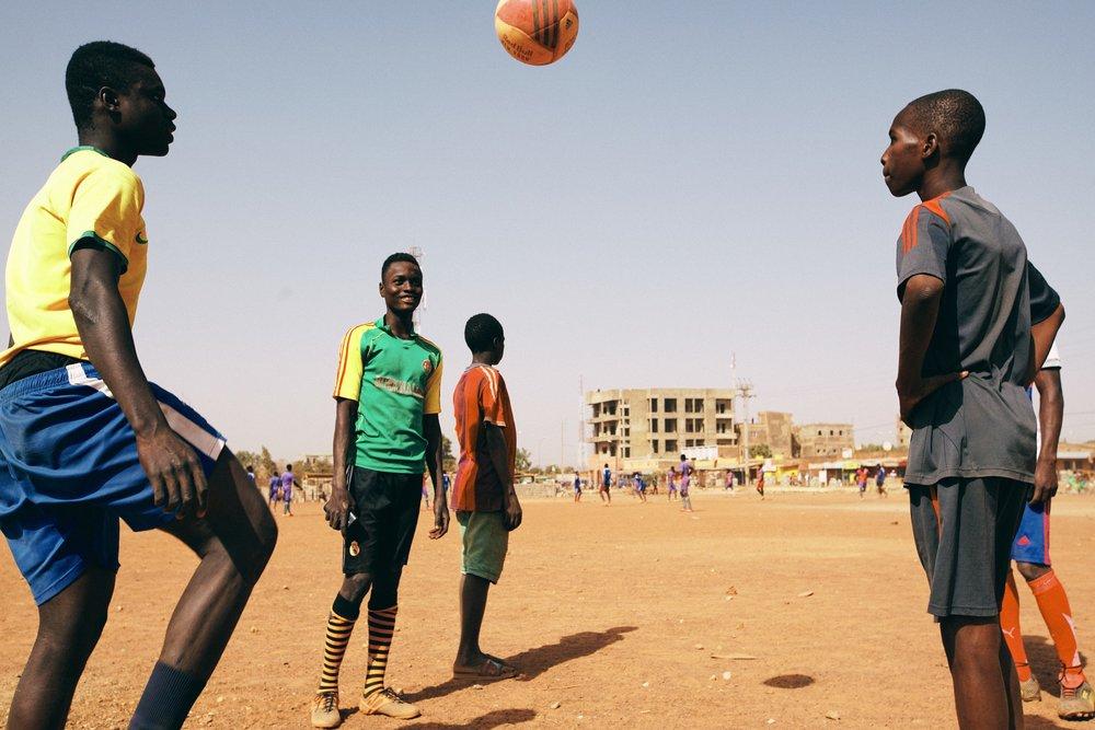 20180210_Ouagadougou7.jpg