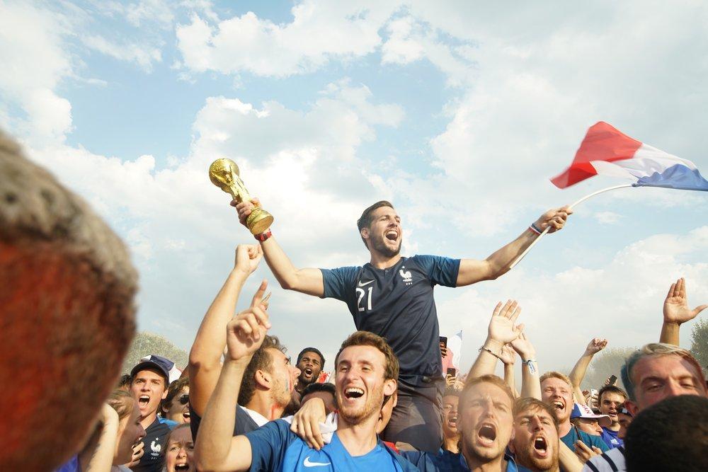 Stockdale_World_Cup_Final_Paris61.jpg