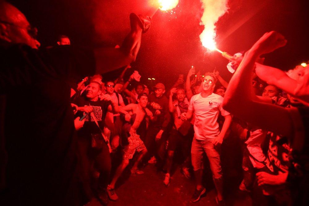 Stockdale_World_Cup_Final_Paris73.jpg