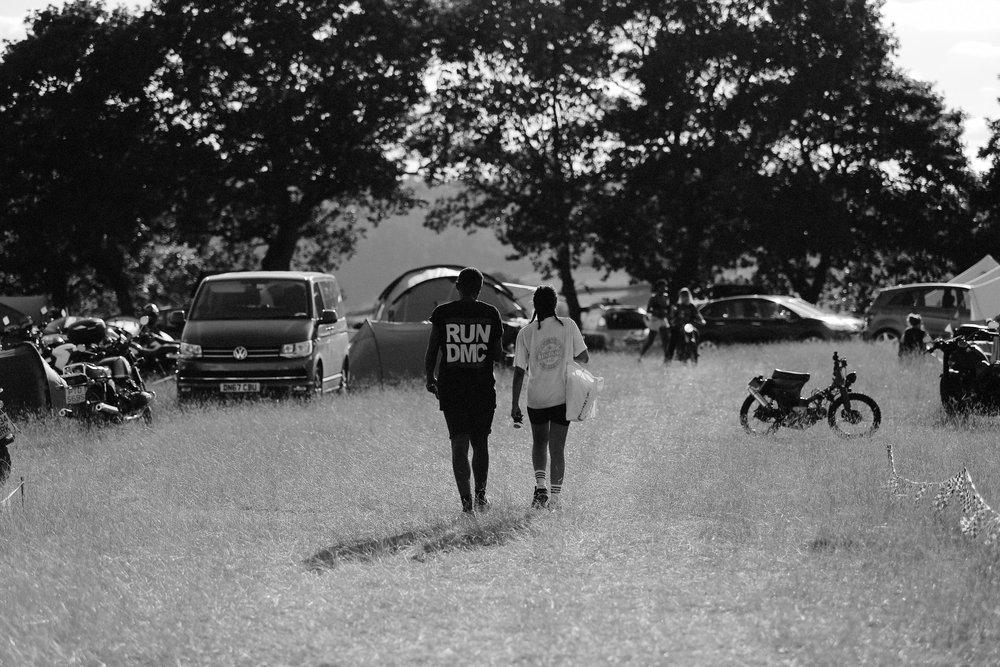 Stockdale_Red_Bull_Camp_VC6.jpg
