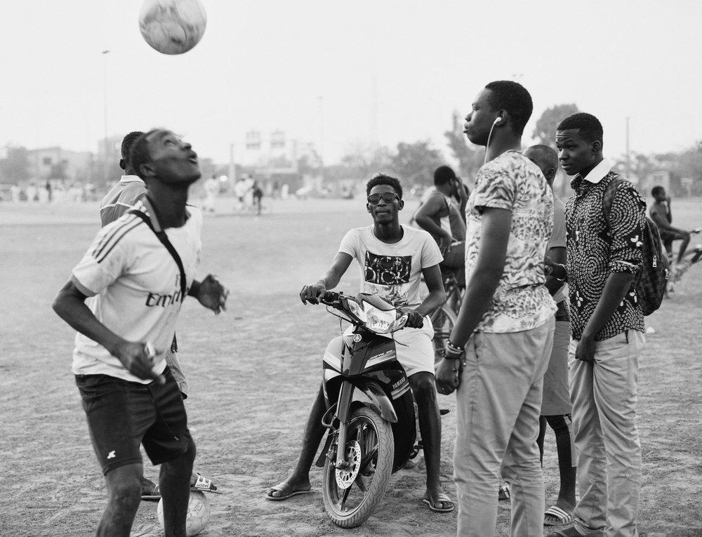 20180210_Ouagadougou47.jpg