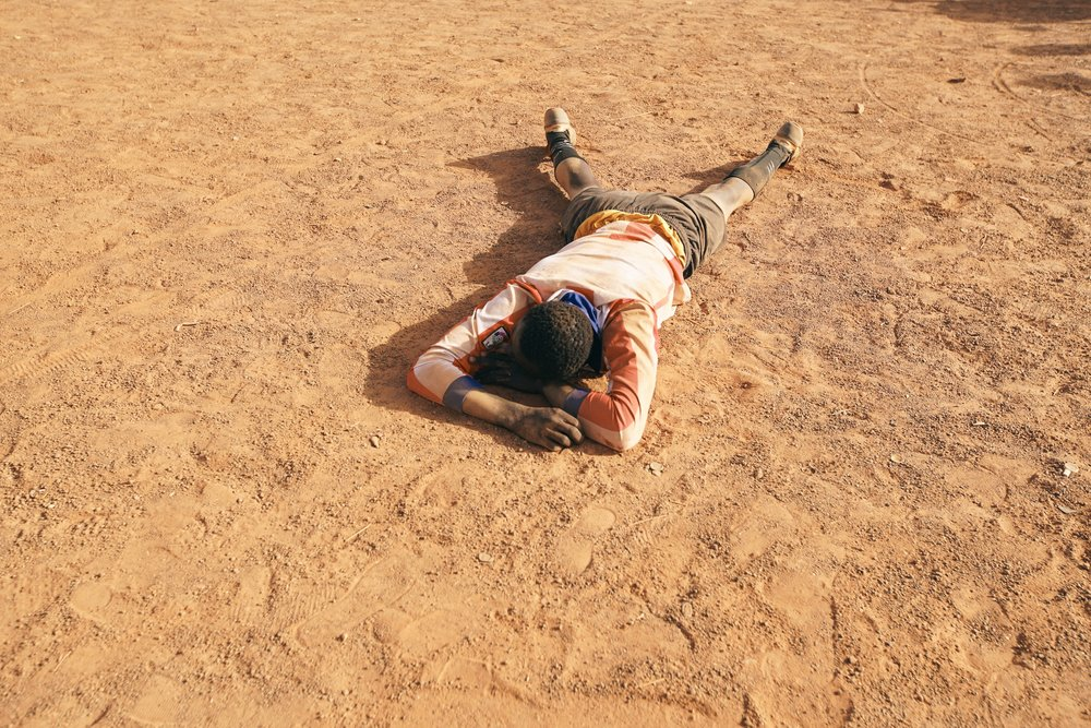 Stockdale_Ouagadougou3.jpg