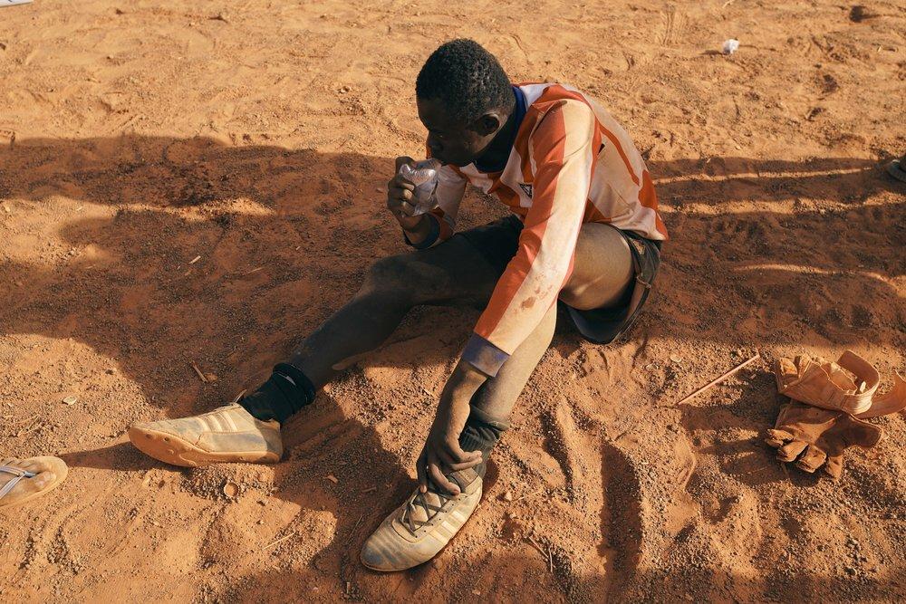 Stockdale_Ouagadougou8.jpg
