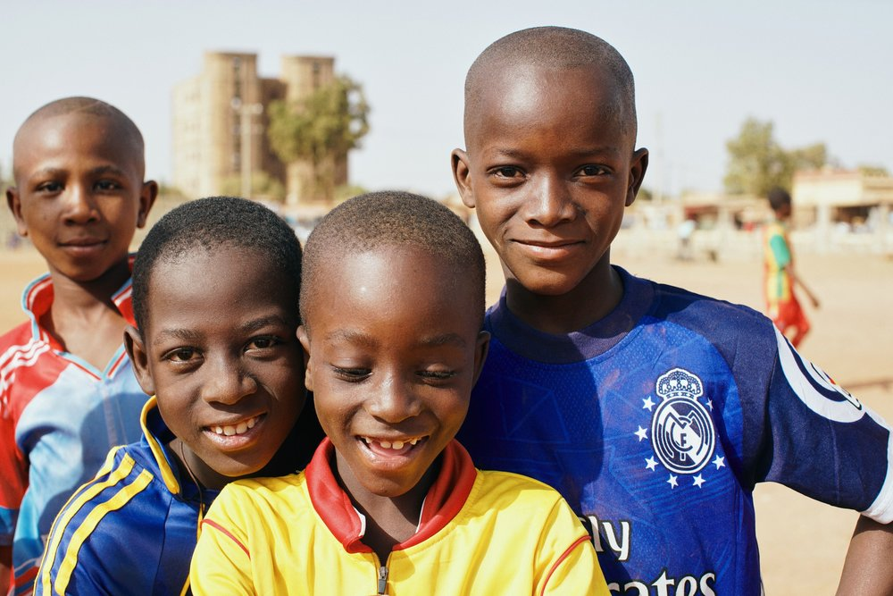 Stockdale_Ouagadougou12.jpg