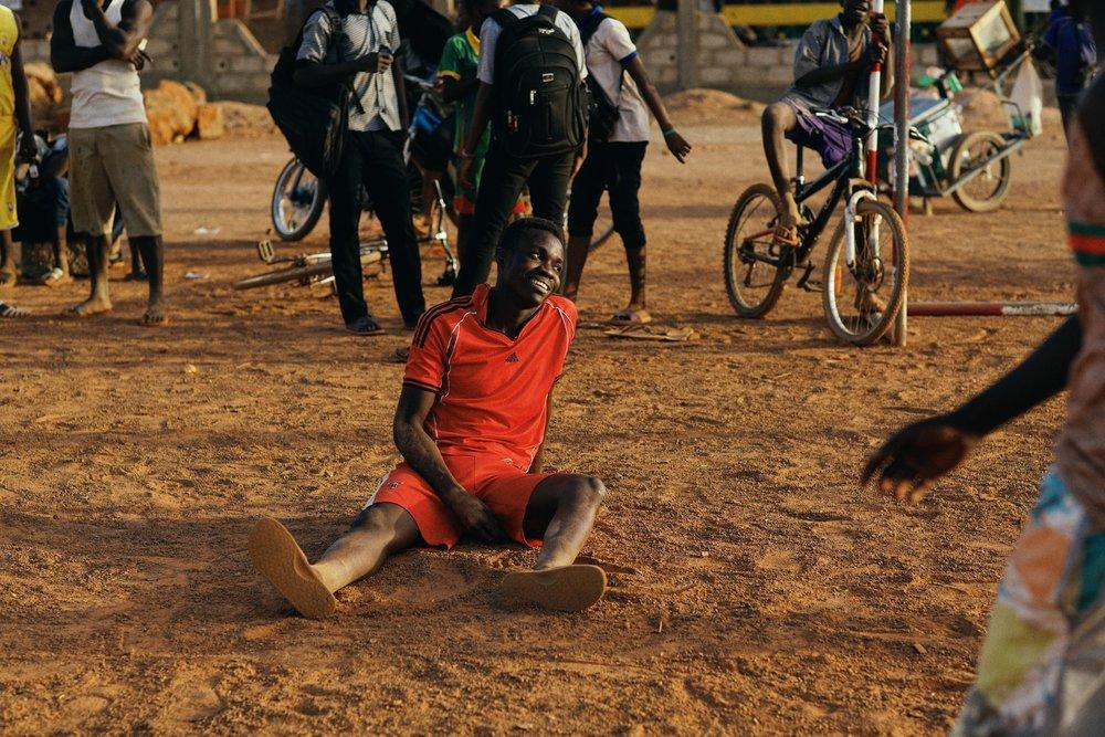 Stockdale_Ouagadougou11.jpg