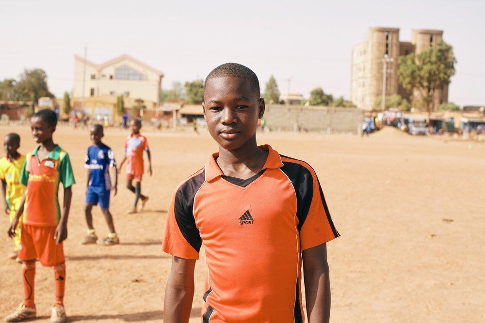 Stockdale_Ouagadougou17.jpg
