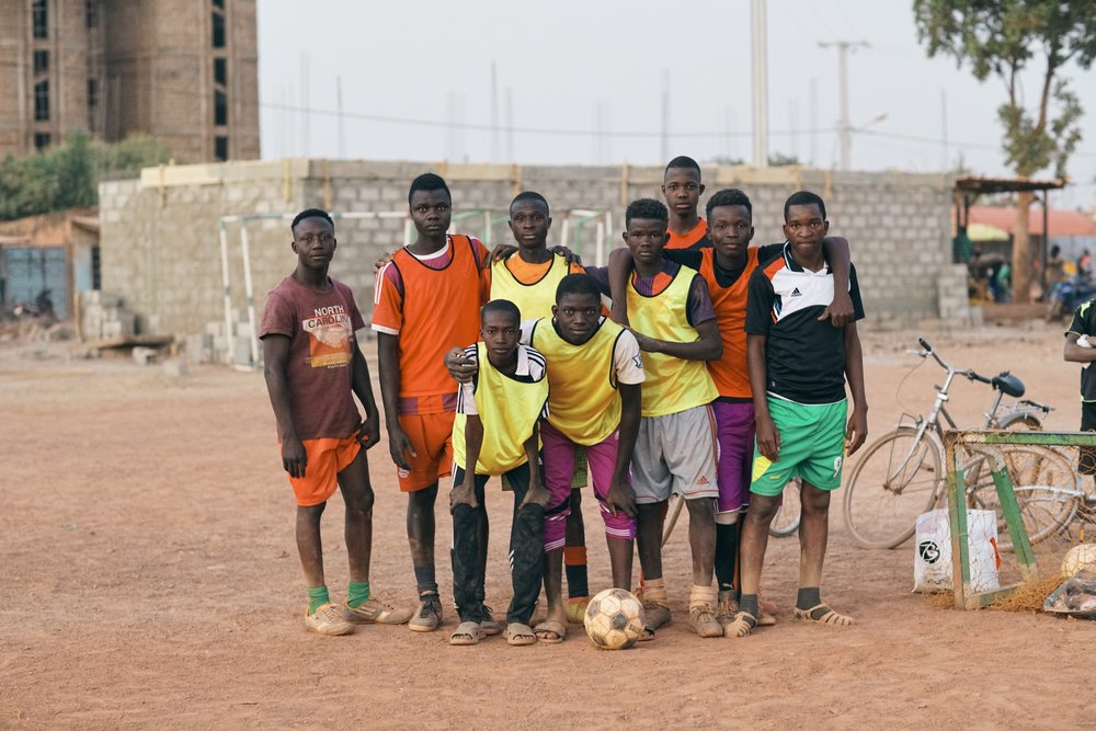 Stockdale_Ouagadougou19.jpg