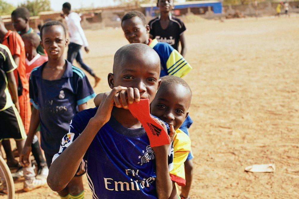 Stockdale_Ouagadougou27.jpg