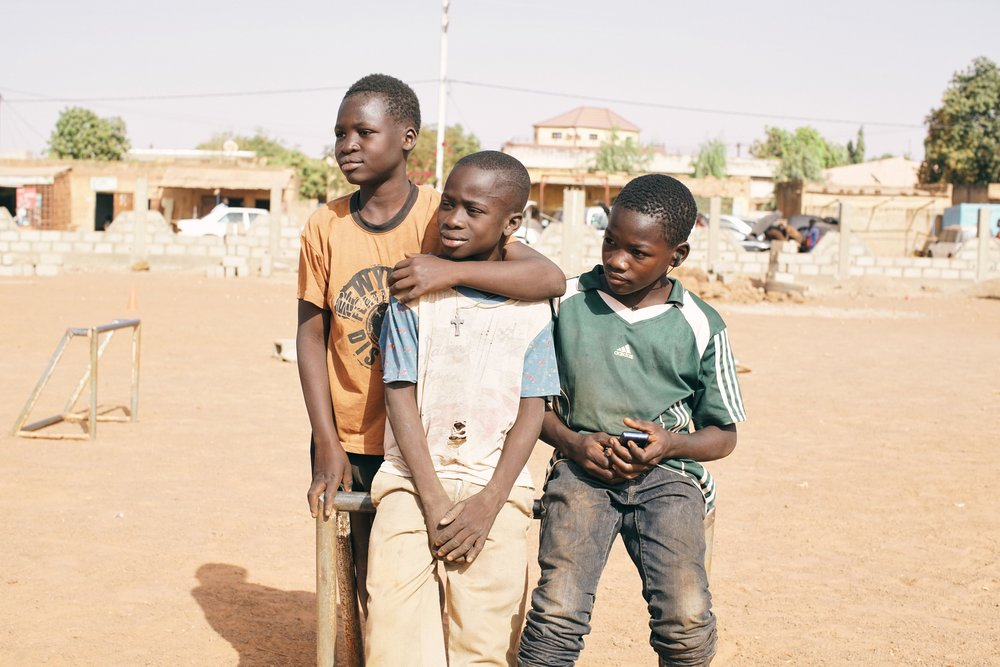 Stockdale_Ouagadougou34.jpg