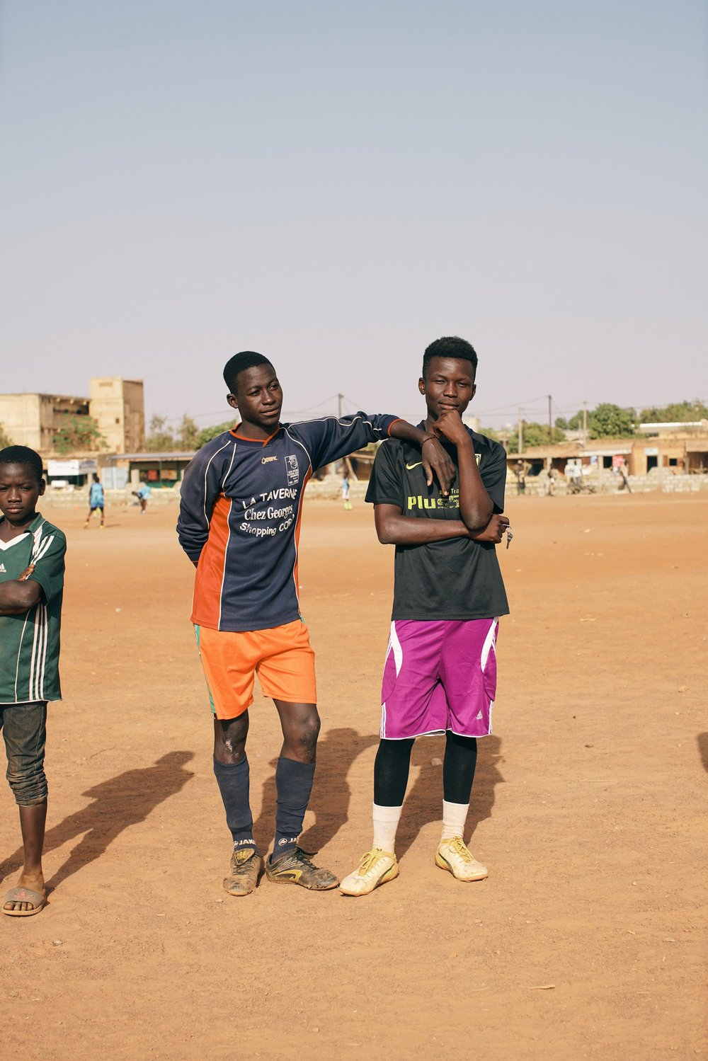 Stockdale_Ouagadougou41.jpg