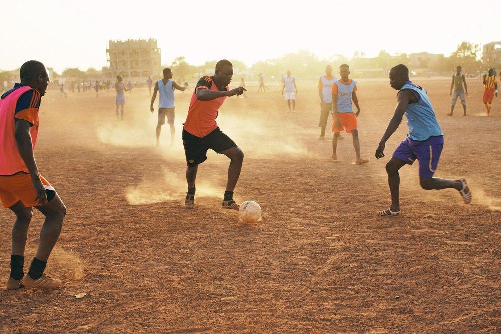 Stockdale_Ouagadougou65.jpg