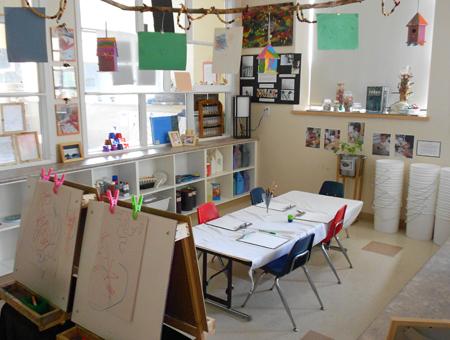 img-gallery-rowntreepark004-lg.jpg