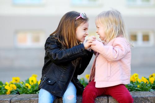 Dealing with Sibling Jealousy - Tribeca Play Therapy - Ny, NY