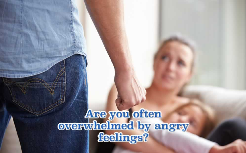 anger-management-counseling.jpg