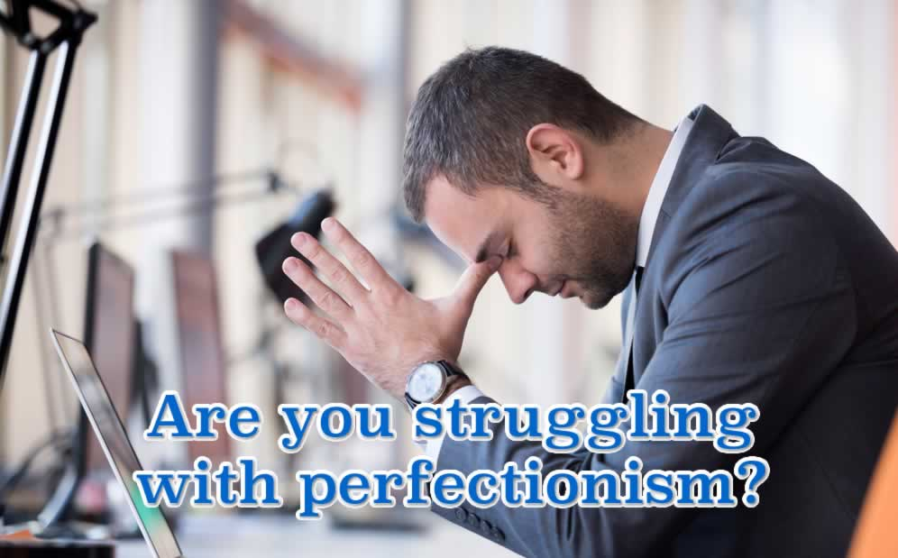 Perfectionism treatment.jpg