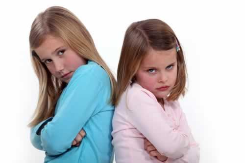 sibling115645066.jpg