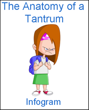 tantrum photo.png