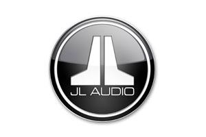 logo-jlaudio.jpg