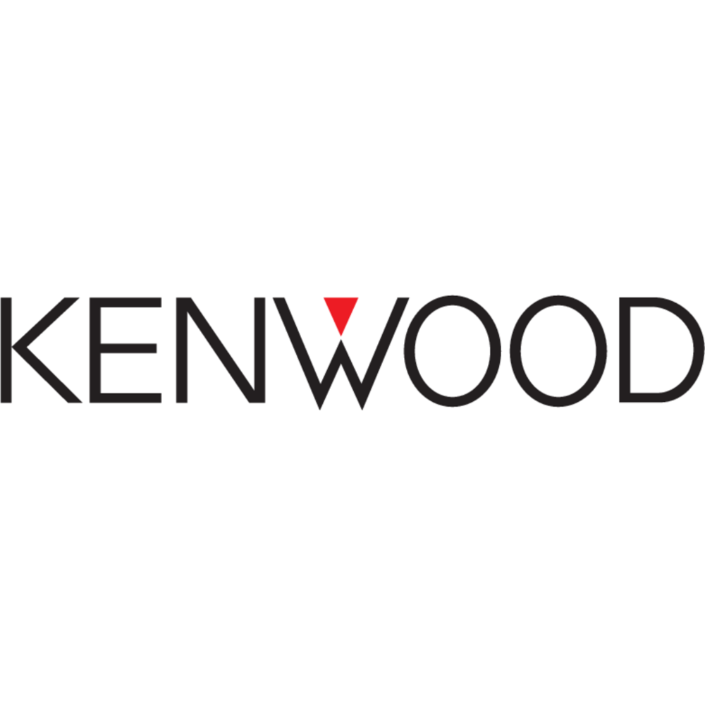 preview-Kenwood.png