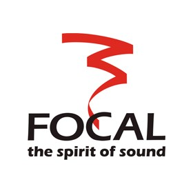 focal-1-logo-primary.jpg