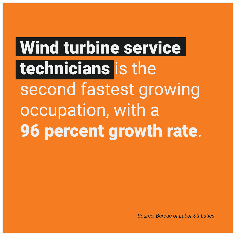 Clean Energy Fact - 1-01.png