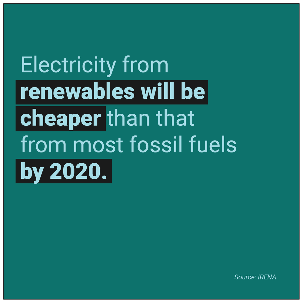 Clean Energy Facts 3-01.png