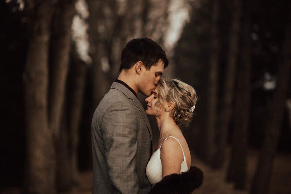 Wedding Photography, Redden Photography, Colorado Wedding, Oregon Wedding, Oregon Wedding Photography, Elopements, Elopement Photographer, Destination Weddings, Destination Wedding Photographer, Oregon Wedding Photographer, Portland Wedding Photographer