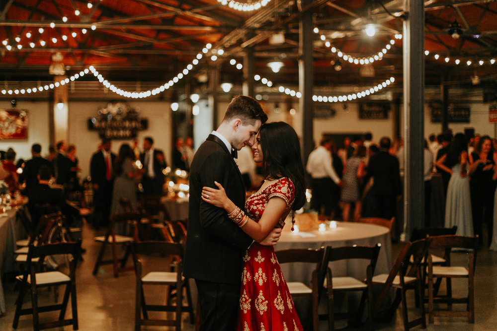 Chicago Photographer, Wedding Photographer, Chicago Wedding Photographer, Oregon Photographer, Portland Photographer, Oregon Wedding Photographer, Portland Wedding Photographer, Wedding Photography, New York Wedding Photography, New York Wedding Photographer, Darling, Lookslikefilm, Kinfolk, Canon, New York Wedding Photography, Chicago Wedding, Ravenswood Event Center, Redden Photography, Redden Wood, Redden, San Diego Photography, San Diego Wedding Photography, San Diego Wedding Photographer, San Diego Photographer, San Francisco Wedding Photography, San Francisco Wedding Photographer, San Francisco Wedding Photography, Washington D.C. Wedding Photographer, Washington D.C. Wedding Photography, Charleston Wedding Photography, Charleston Wedding Photographer, Seattle Wedding Photography, Seattle Wedding Photographer, Nashville Wedding Photography, Nashville Wedding Photographer, Free People Weddings, Chicago, Nashvile, Seattle, New York City, San Francisco, Santa Barabara, San Diego, Indian Weddings, Indian Bride, Indian Wedding Photography, Washington D.C.