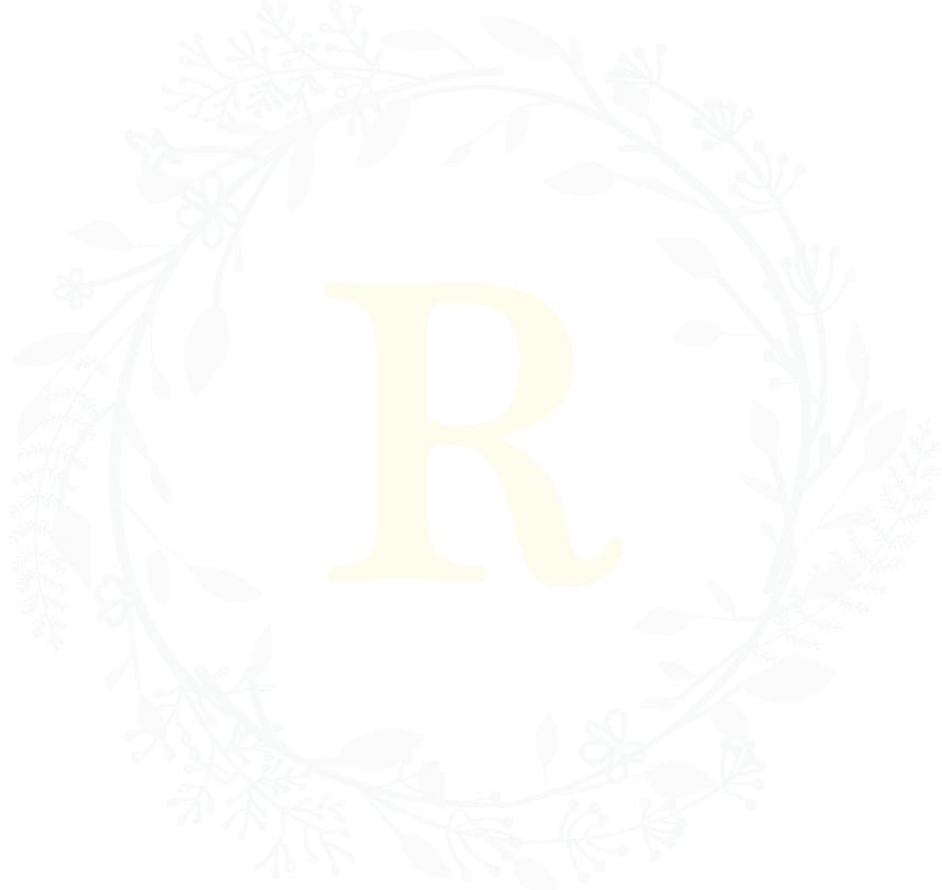 Redden Logo Sans Letters-01.png