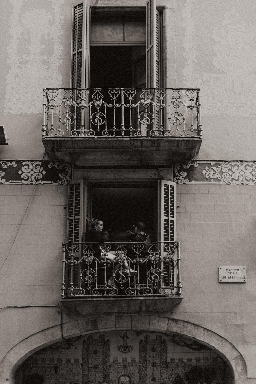 Barcelona Wedding Photographer, Barcelona Bridal Week, Leanne Marshall, Once wed, Darling, Zara, Zara Barcelona, Parque de Laboring de l'horta, Airbnb, Cotton House Hotel, Barcelona Photographer, Travel, Travel Barcelona, Travel Spain, Spain Wedding Photographer