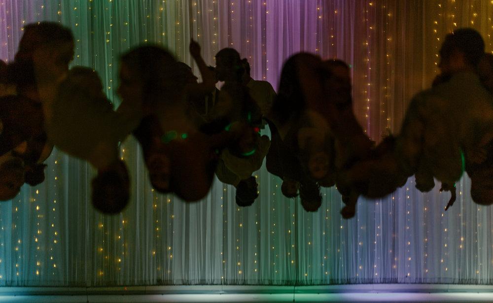 Redden, Redden Photography, Reddenrwood, Wedding photography, Colorado Wedding Photographer, Affordable Wedding photographer, Colorado Wedding Photographer, Fine Art Wedding Photographer, Moody Photographer, Film Photographer, Colorado Film Photographer, Colorado Fine Art Wedding photographer, Rocky Mountain Bride, Darling, Wedgewood, Weddings with dogs, Emma and Grace Bridal, Best Wedding Photographers in Colorado, Denver Wedding Photographer, Mountain Wedding Photographer, Mountain Wedding, Colorado Wedding